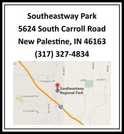 Southeastway Park
