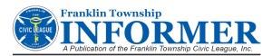 Frankin Township Informer