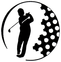 junior-golf-clip-art-Golf1