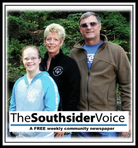 Tonya - Southsider Voice