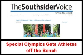 SS - Athletes off Bench