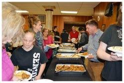 Banquet_DSC_0396