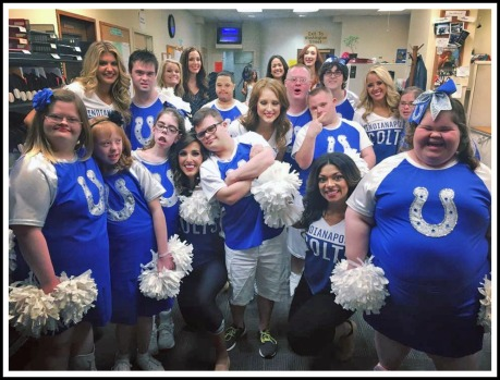 Colts_Cheer_Auditions