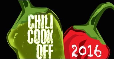 chili-2016